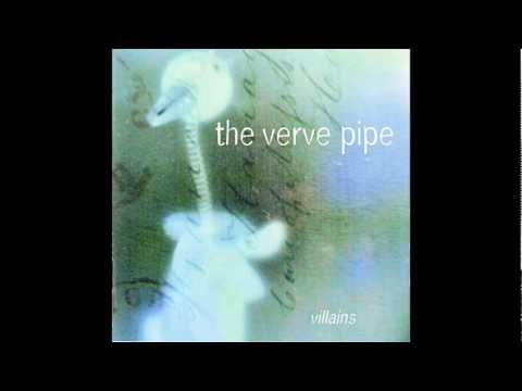 The Verve Pipe - The Freshmen [Original Acoustic Version] [I've Suffered A Head Injury] [Track #10]