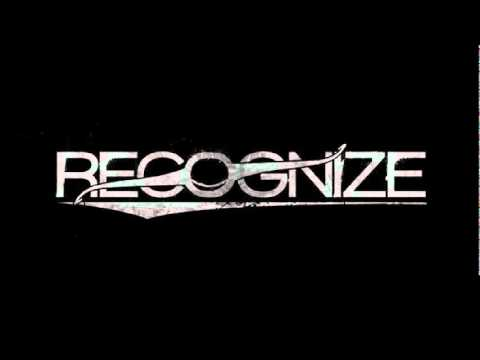 Recognize - Cow Eyes [+Free Music Download]