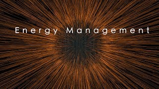 Energy 1 Final