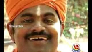 ayyavazhi senthilkumar song