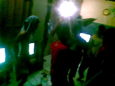 harlem shake in rental PS