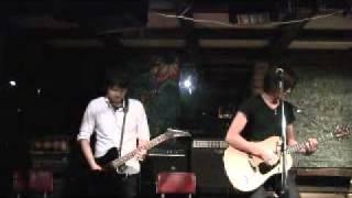 2011.09.03(sat) に神戸三宮にて行われた 第二回 [THE YELLOW MONKY]・[...