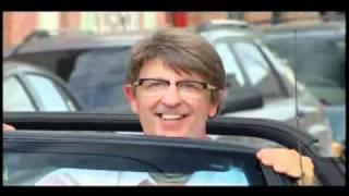 Prank Video  (I Am Gay)