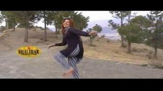 Simi Khan Nono - Orbal Chapa Kri Bya Rasta - Pushto Song