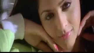 Erimalai kangal rendu song for whatsapp status
