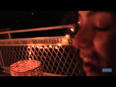 Tehelka Music Project - Hari & Sukhmani (Season special)