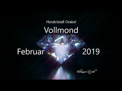 Vollmond Orakel – Tausche Blendung gegen Klarheit!
