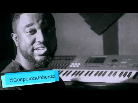 Patoranking ft. Sarkodie - No Kissing Baby - BehindDeBeatz With GospelOnDeBeatz