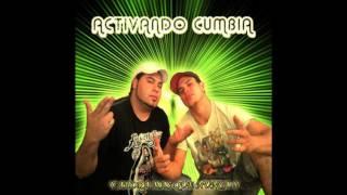 Activando cumbia - Loco corazon Remix YouTube Videos