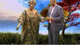 BUURBAA KUGU GUDBANE MARYAN MURSAL IYO FARXAN XIDIG 2011 HEES MACAAN JACEYL AH   YouTube