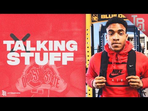 Ohio State recruiting: Buckeyes big run, next step with running backs, defensive backs