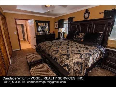 207 TARAWA ST, LAKELAND FL 33805 - Real Estate - For Sale -