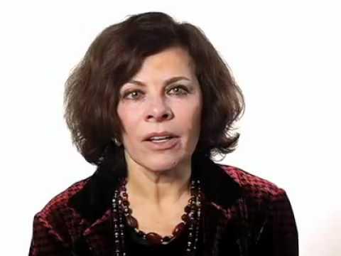 Nadine Strossen:  What is torture?