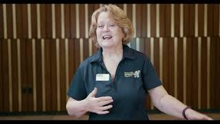 Patricia Clason   Healing Warrior Hearts