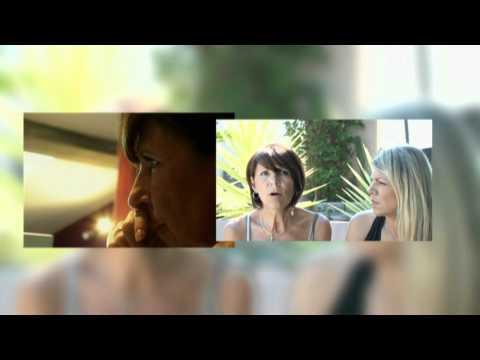 Une carte d'infidélité contre la précarité a la Table de la Fonderie Mulhousede YouTube · Durée:  6 minutes 43 secondes