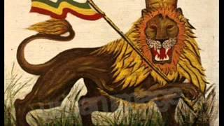REGGAE BEST SONGS: BUSHMAN - ARMS OF A WOMAN