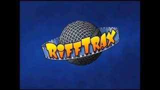 RiffTrax CallBax: Birdemic Shock and Terror