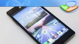 LG Optimus 4X HD [Análise de Produto] - Tecmundo