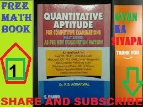 How To Download Free Math Book