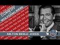 Milton Berle: Classic One Liner Jokes