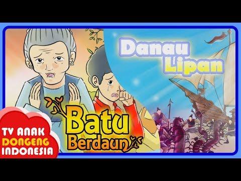Image Result For Cerita Batu Menangis Kalimantan