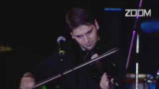 Sami Yusuf-Tala al Badru Alayna [Alexandria concert]