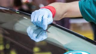 Auto Glass Replacement & Repair Greater Austin