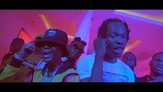 Candy Bleakz ft. Naira Marley & Zlatan - Owo Osu (Official Video).mp3
