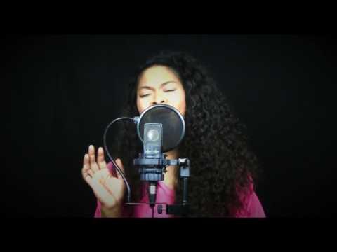 Endless Love - Amanda Cole cover