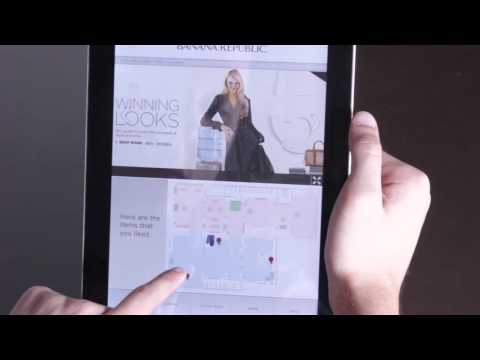 BR App Investor Prezzi Vimeo HD