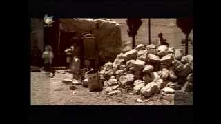 Raparin Slemani Amna Suraka 2012 Asuda bn Srudi Kurdi