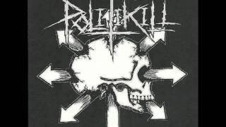 Politikill - Hellride