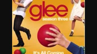 Glee - Its All Coming Back To Me Now [Full Version + Download Link]