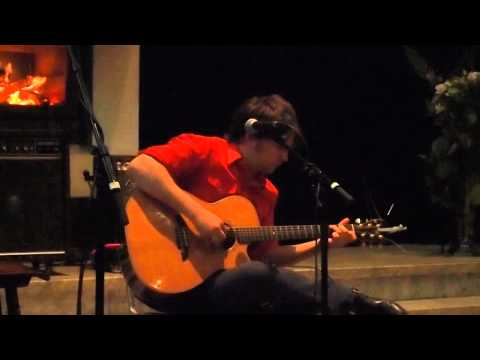 Six Organs Of Admittance live at Ursulinenkapel, Tilburg, The Netherlands (May 27th, 2011) (video 1) mp3