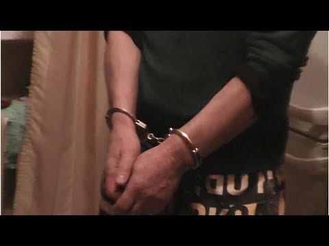 Задержаны сотрудники «Альфы» и «Вымпела» ФСБ