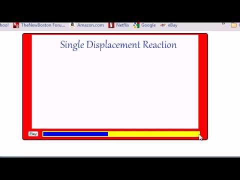 HTML5 Tutorial - 30 - Styling The Default And Progress Bars