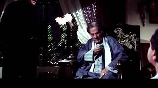 جابر الشرقاوي | خد يا دكش،،طريق السلامة انت