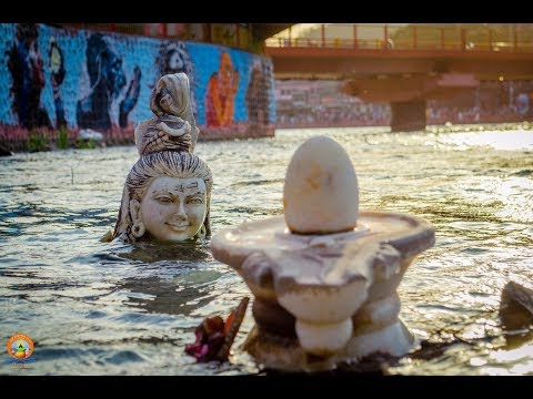 Places to visit and see in Haridwar, Uttarakhand, india | Haridwar Darshan