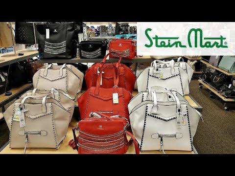 f1dfa6c1b8a0d6 Stein Mart Clearance Sale: Extra 60% off + free shipping w/ $75 w ...