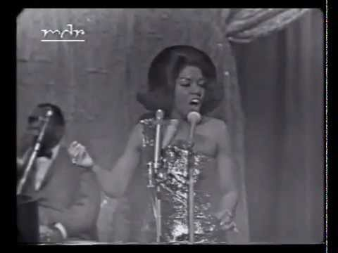 Louis Armstrong feat. Jewel Brown - Lover Come Back To Me & I Can't Help Loving That Man