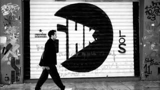 AZ - Street Life (ENiGMA Dubz Mix)