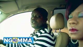 Nitafanya kidum and the Boda Boda band Live at the Godown Gig