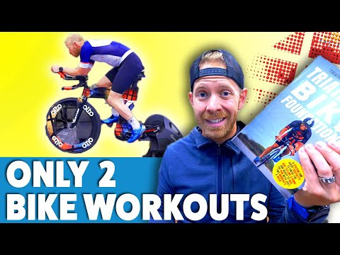 the-only-two-bike-workouts-triathletes-need-to-do