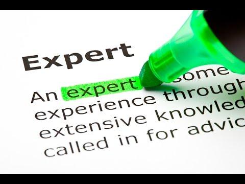 Executive Coaching | Small Business Coaching | Las Vegas