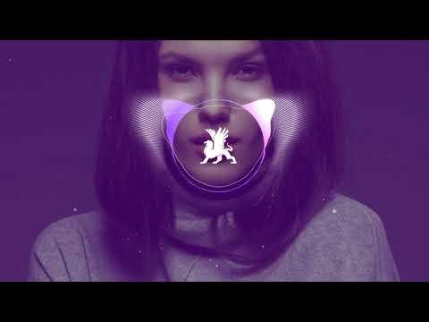 Sergio Matina & Gabry Sangineto - Satisfaction (Original Club Mix)