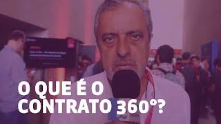 Baixar As gravadoras e o contrato 360º | Sérgio Affonso | Warner Music