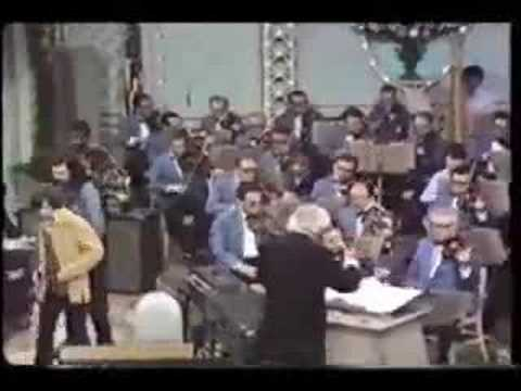 Corky & Siegel-Schwall/Culture Clash/Blues Symphony 1971