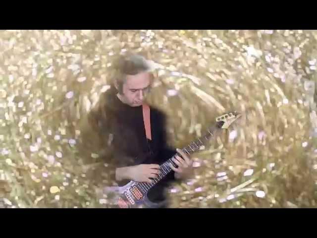 MARCELLO ZAPPATORE - NINNA NONNA (2014 version, from