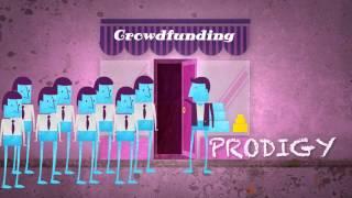 ¿Cómo funciona el Crowdfunding?