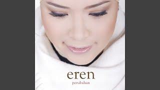 Download Mp3 Perubahan  Feat. Romi